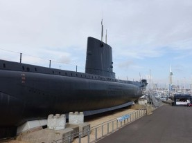 1-HMS Alliance
