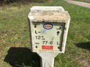 3-Esso pipeline marker