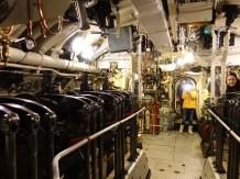 9-Diesel engines