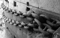 3-Boom chains