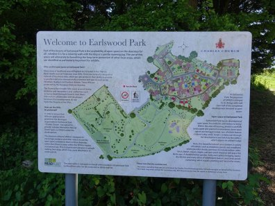 1-Earlswood Park