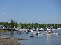 2-River Beaulieu