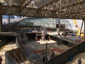 2-Waterloo Station 15May2018