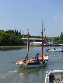 7-River Beaulieu