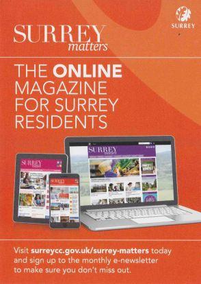 Surrey Matters_1