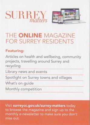 Surrey Matters_2