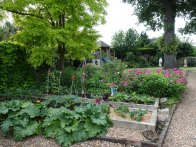 14-Frimley Green Gdns Open 2018