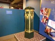 3-Postal Museum