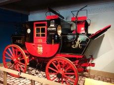 4-Postal Museum