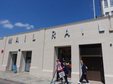 Mail Rail_1