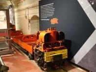 Mail Rail_2