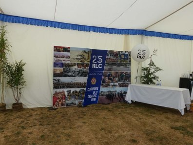 1-RLC 25th Anniversary