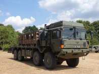 15-Logistic Support Vehicle_1