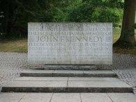 2-Kennedy Memorial
