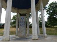 3-Magna Carta Memorial