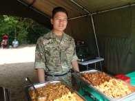 4-Gurkha curry