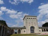 5-RAF Memorial