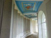 6-RAF Memorial