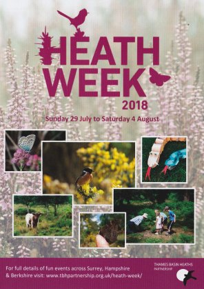 TBHP nature week_1