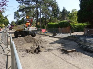 Ambleside Road update_1