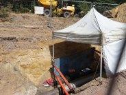Esso pipeline uncovered_2