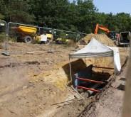 Esso pipeline uncovered_3