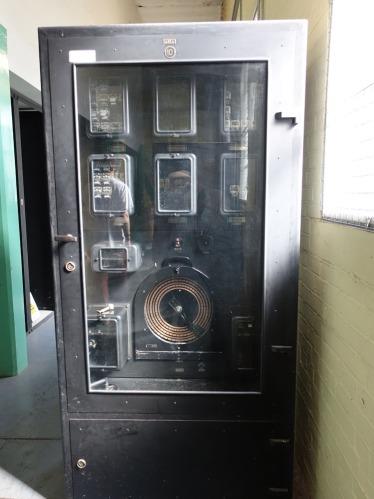 10-Signalling unit