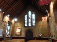 3-Gordon's School Chapel