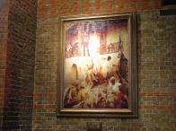 4-Gordon's School Chapel
