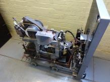 8-Heavy duty circuit breaker