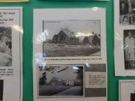 Bisley Village Hall Blue Plaques (3)a