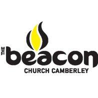 Beacon Church logo