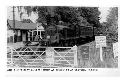 bisley-bullet-1952aa