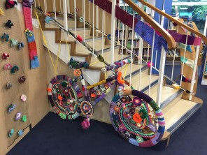 Camberley Library_1