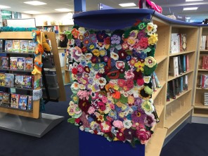 Camberley Library_2