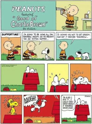 Snoopy_4