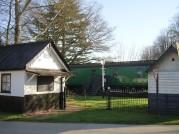 The Bisley Station - Lloyds Bank Rifle Club_1