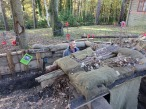 10-Lightwater Scouts realistic trench_2