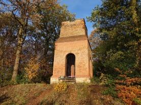 2-The Obelisk