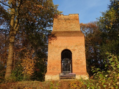 4-The Obelisk