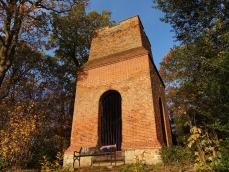 7-The Obelisk