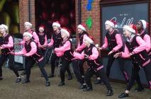 8-Terri Jayne Dancers