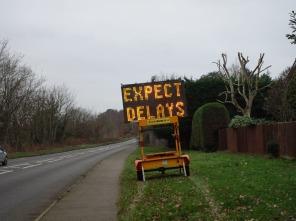red road delays_1