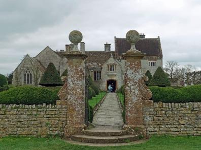 1-Lytes Cary Manor