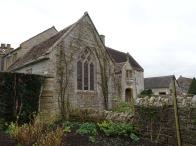 3-The Chapel