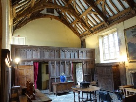 4-The Great Hall