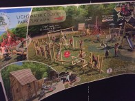 2-Lightwater Play Area