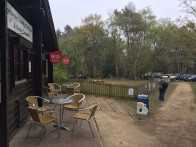 3-Lightwater Play Area