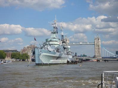 1_HMS BELFAST