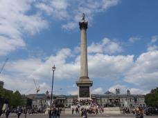2-Trafalgar Square